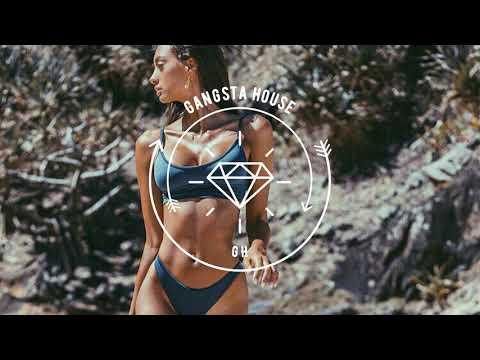 Rino Garcia - Represent Club Mix