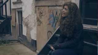 Смотреть клип Rae Morris - Way Back When