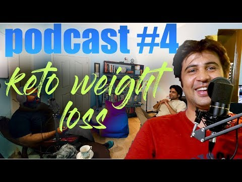 what-is-ketogenic-(keto)-diet?---all-you-need-to-know-about-keto---podcast-|-affan-taj
