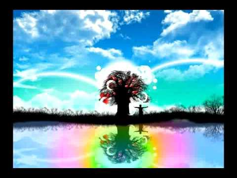 Lucky - Kat Edmonson (Instrumental)