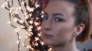 Макияж лица для фото и видео (и реальной жизни) + конкурс Thumbnail