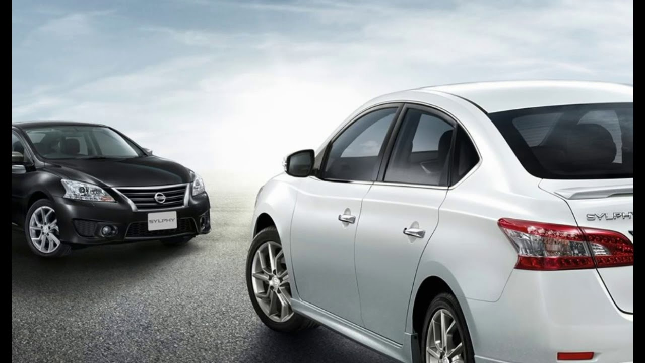 Nissan Sylphy Price, Launch Date in India, Review, Mileage & Pics ...