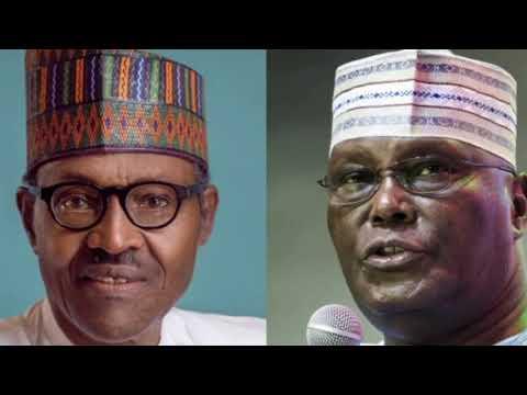 Buhari vs Atiku: Tribunal warns against comments    Nigeria news today