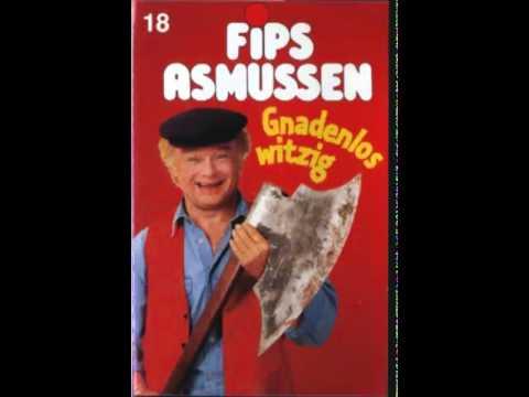 Fips Asmussen Gnadenlos Witzig Part 2