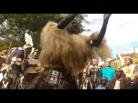 Bulelani In Bulawayo - Pt3