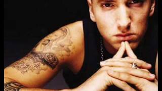 Eminem - Go To Sleep [HQ]