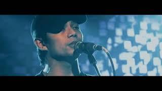 Noh Salleh - Bunga Di Telinga (Live)