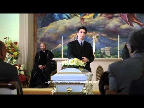 City Hall Speech (HD & Sub)