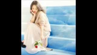 Nishino Kana - Suki Nightcore