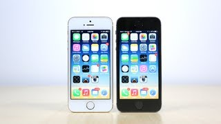 Apple iPhone 5S price in Dubai, UAE | Compare Prices