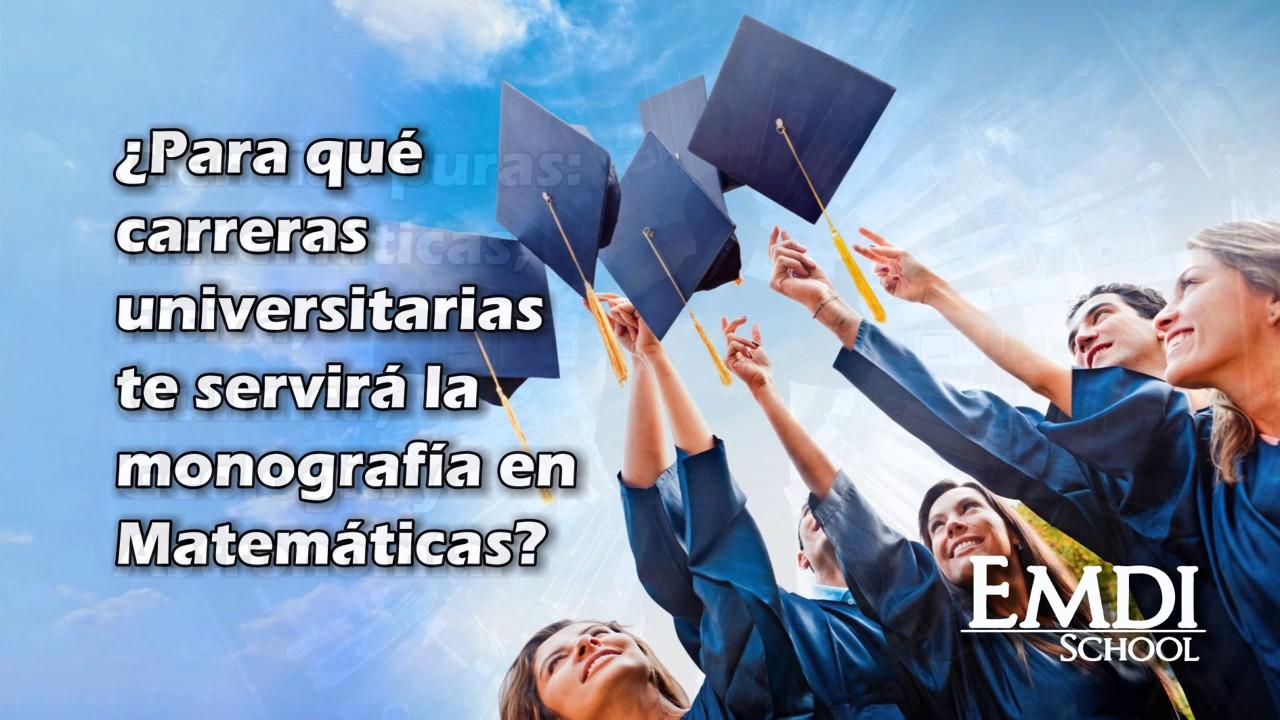 Presentacin de matemticas youtube presentacin de matemticas ccuart Image collections