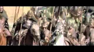 Властелин колец (акустическая версия) - Анатолий Палейчук.avi