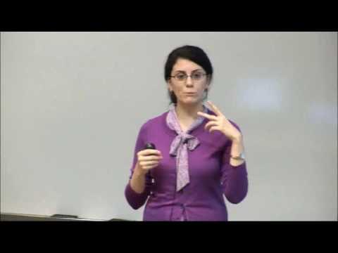 The 29th UW/MS Symposium in Computational Linguistics