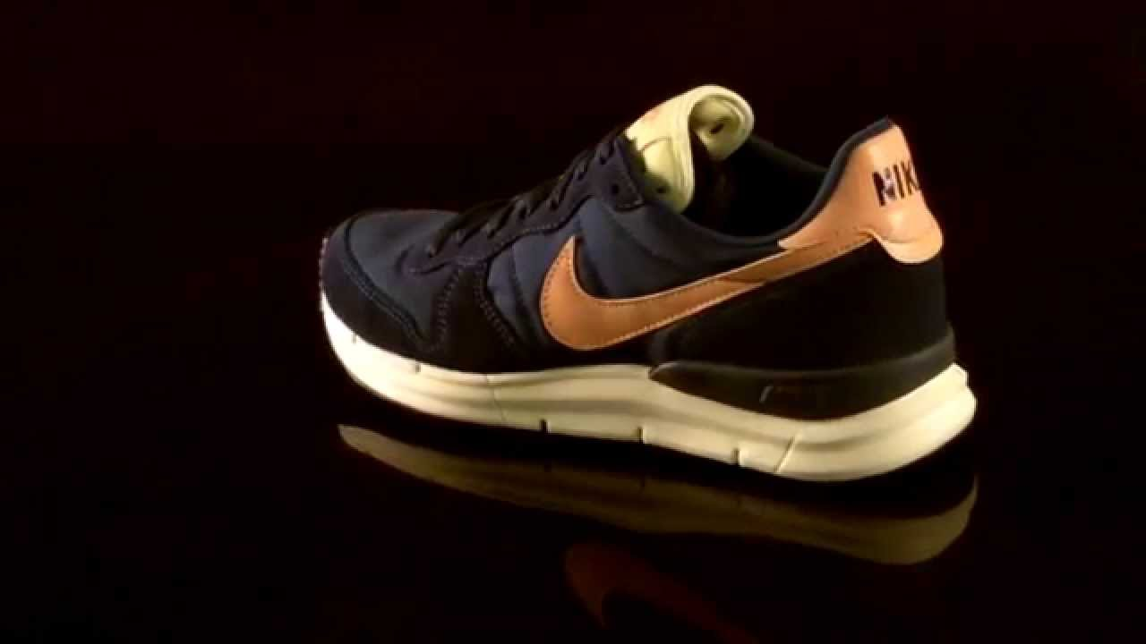 8e645f6774a Nike Lunar Internationalist Sneaker Court Blue Del Sol Volt DP Marn 631731
