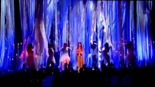 Selena Gomez - Come And Get It Live  Performance on Billboard Music Awards 2013