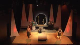 pericles 2016