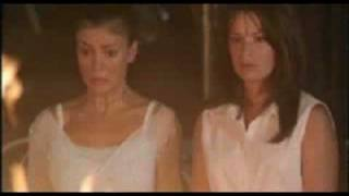 CHARMED: Season Two TRAILER