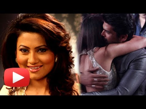 kushal tandon and gauhar khan relationship quotes