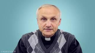 O cmentarnej zbiórce na rzecz seminarium duchownego | ks. Sławomir Sosnowski