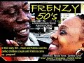 Download Frenzy 50's - short adult dramedy MP3 song and Music Video