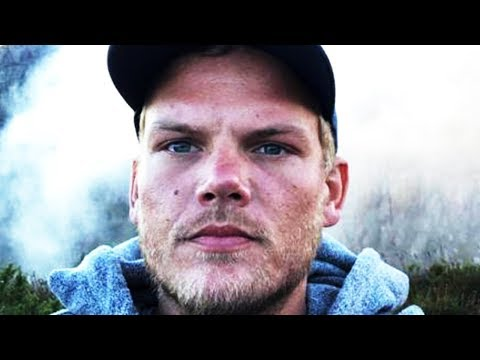 Avicii Death Was A Suicide | Hollywoodlife