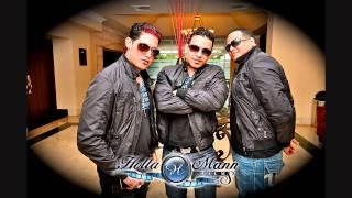 ISwing - Promise [Balada 2011] 2011