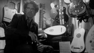 Patrice Servantes : Guitar Lessons