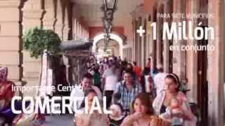 Video institucional Celaya Guanajuato