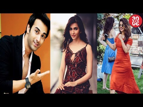 'Veerey Ki Wedding' Cast Finalized | Priyanka Starts Shooting For Her Next  Hollywood Movie