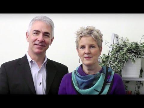 Online Public Speaking Skills Training