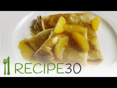 orange-crepes-suzette-classic-recipe