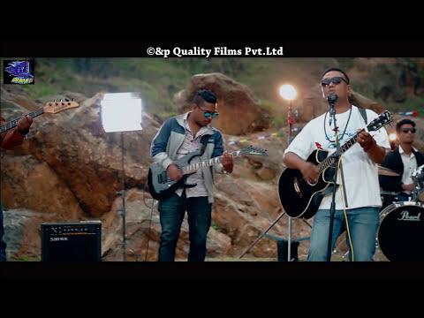 New Nepali Pop Song देशको माया मुटुमा छ  Deshko Maya Mutuma Chha By S.B.Tamang'Sundar'