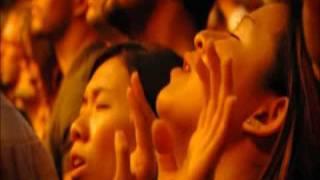 Hillsong - You are Faithful (Tradução em português)