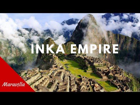 Inka Empire