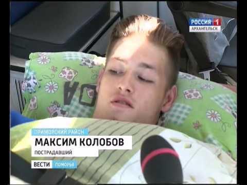 - проститутки (интим-услуги) Архангельска и