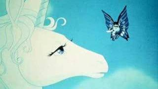 Watch Groove Coverage Last Unicorn video