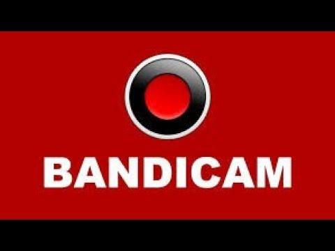 Hướng dẫn cải thiện thời gian quay bandicam thành công 100%
