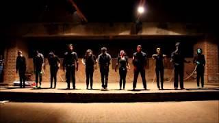 Rope Dance - O ri chiraiya