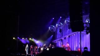 Joe Bonamassa - Nobody Loves Me But My Mother, Fraze Pavilion Dayton, OH 8/15/15