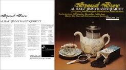 Blues For Alice / Al Haig-Jimmy Raney Quartet [Special Brew (1976) 5/8]