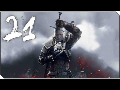THE WITCHER 3 LOREPLAY | 4K Y MODS | Capitulo 21 | Los sueños de Geralt y su pasado con Ciri thumbnail