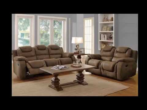 Recliner Sofa - Recliner Sofa And Loveseat | Best Interior Design Picture Ideas of Modern