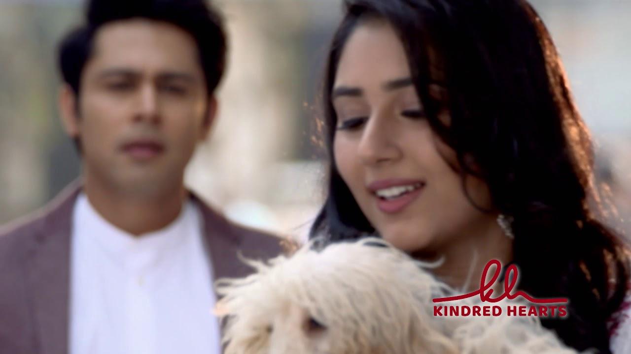 Zee World: Kindred Hearts | Jhanvi | Character Profile