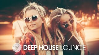 Deep House Lounge 2019 (Best of Deep House Music   Chillout Mix)