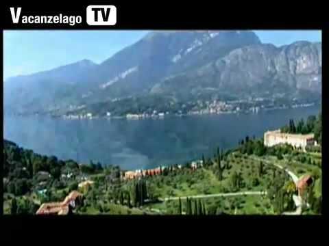 Bellagio - Lago di Como