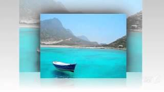 лучшие отели греции о  крит(, 2015-01-08T08:15:05.000Z)