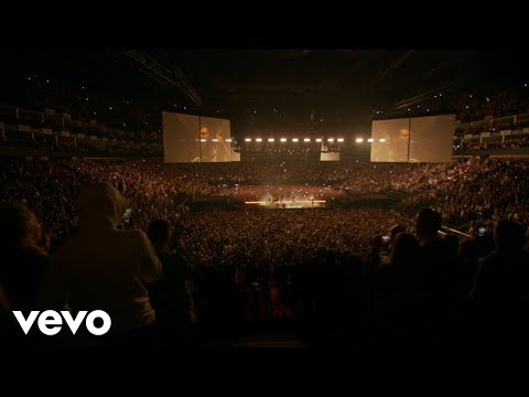 Mumford & Sons - Delta (Live From The O2)