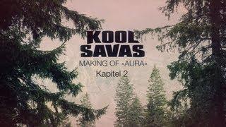 Download lagu Kool Savas Aura Doku Kapitel 2 MP3