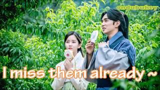 Video Kim So-Hyun    Kim soo hyun eng sub download MP3, 3GP, MP4, WEBM, AVI, FLV Maret 2018