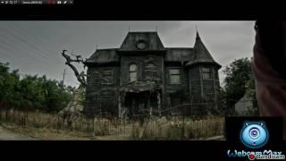 ОНО. ужасы 2017 года трейлер